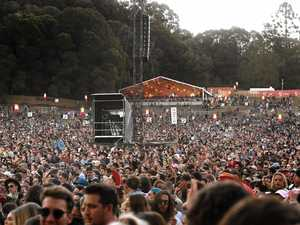 Splendour fans fight against 'unfair' ticket conditions