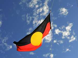 Sorry Day and Reconciliation Week events