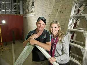 Tradie Dave happy to help
