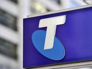 Telstra's woeful outage excuse