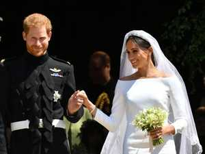 Progressives hailing radical royalty misguided