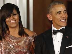 Obamas sign major multi-year deal with Netflix