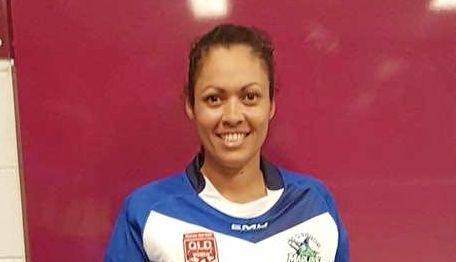 Local league players represent North Queensland