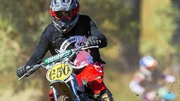 Classic championships to make a noise at Harrisville