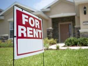 'Dire' rent crisis worsening for Coast's lowest earners