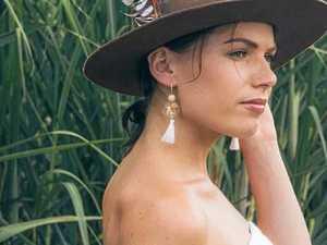 Bundy sisters' home jewellery business goes global
