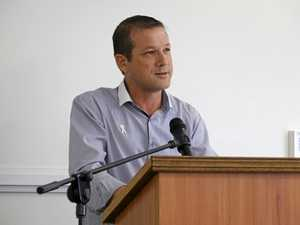 Academies unveiled in Bundaberg
