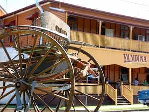 Yandina meets to discuss tourism development