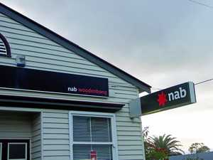 Bank explains why it's closing this Northern Rivers branch