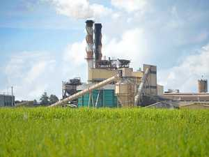 Mackay Sugar sets 2018 crush date