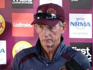 Brisbane's Bennett plan a farce from the start