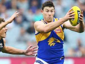 Could salary cap squeeze force McGovern out?