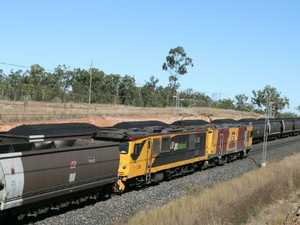 How government is supporting industry with Inland Rail