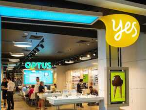 Optus cuts 200 jobs as Virgin brand goes