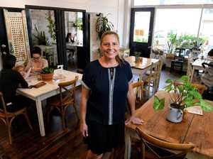 Popular business expands