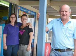 Why this iconic Gympie business is selling up