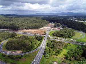 Status of 10 major Coast projects worth $4.95b