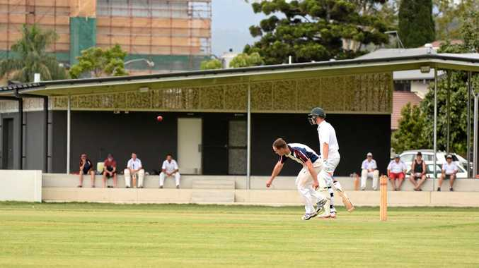Local cricket clubs can apply for funding help to complete projects which support local cricket participation.