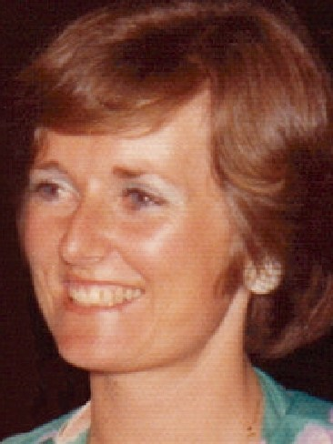 Lynette Dawson disappeared from her home in Bayview on Sydney's northern beaches in 1982. She is presumed dead.