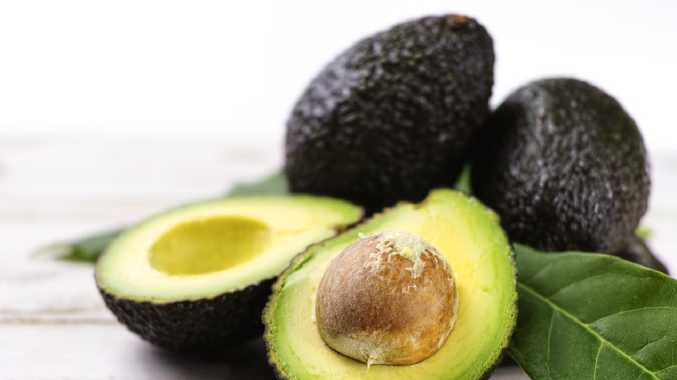 'Readycado' solution to avocado-lovers woes