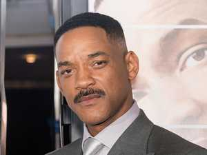 Will Smith to sing World Cup song