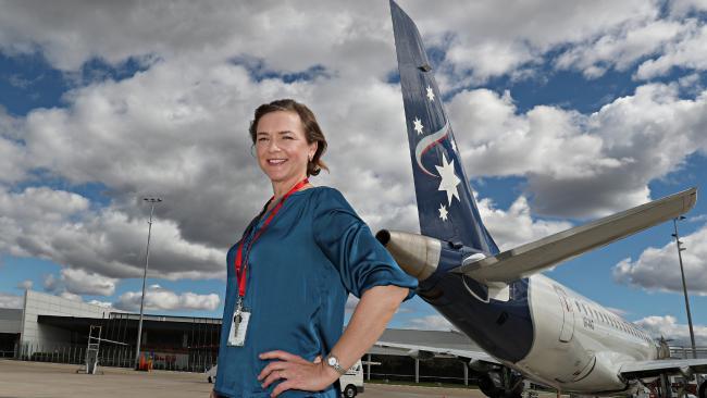 Why Toowoomba deserves multi-million dollar freight hub