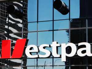 Westpac 'tried to rig interest rate'