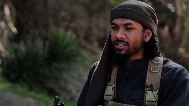 The extradition for Aussie-born terrorist Neil Prakash has been delayed again. Neil Prakash