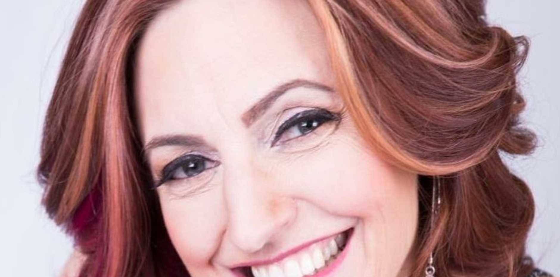 Psychic medium Lisa Williams to come to Australia | Seniors News
