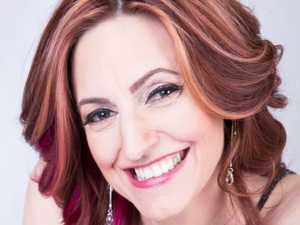 Psychic medium Lisa Williams to come to Australia