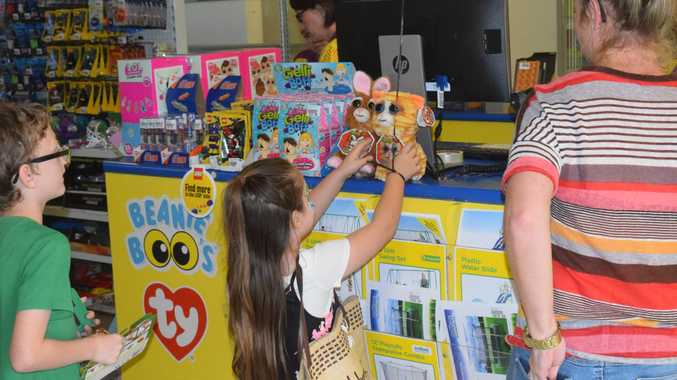 Toyworld owner speaks out about why he was forced to close