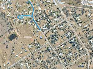 Region-wide review after Gracemere water supply request