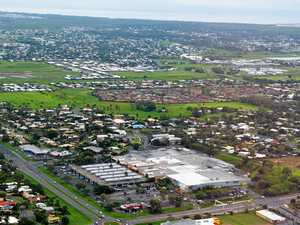 Jobs boom to drive demand in growing Mackay suburb