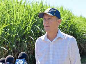 Bundy Sugar's $23million equipment investment