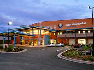 Critical Mackay health service saved from closure