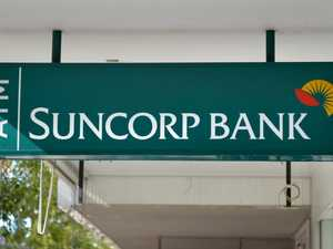 Suncorp: tighter verification means slower loan growth