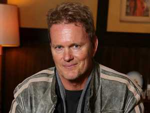 Craig McLachlan faces new allegations