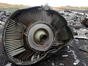 Turnbull tells Moscow: Pay up for MH17 tragedy
