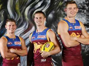 Zorko: All that changes is I flip the coin