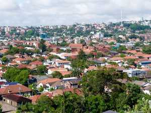 Have your say on suburban 'affordable' housing plans
