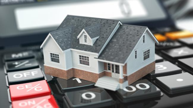 Do one simple thing to avoid losing thousands when you buy property.