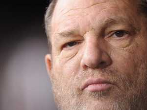 Weinstein 'to turn himself in'