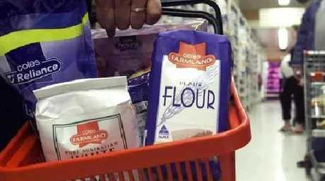 Theft costs Australian retailers $9.3 billion per year.