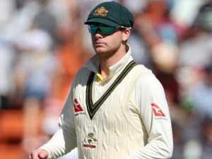 Smith's cricket comeback confirmed