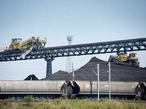 $4 billion in exports on the line after Aurizon's game-changer