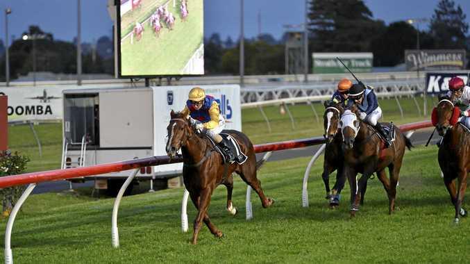 Seq The Star adds to Lipp's winning week