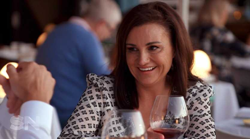Former senator Jacqui Lambie has put out a call for a reality TV role because she needs the cash.