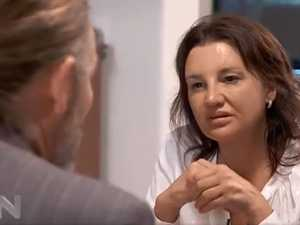 Jacqui Lambie is looking for love