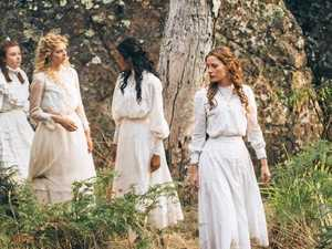 Picnic At Hanging Rock's biggest mystery answered