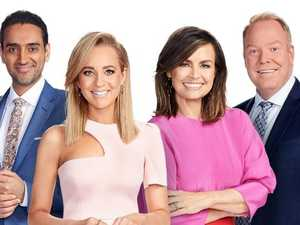 Surprising snubs in Logies nominations